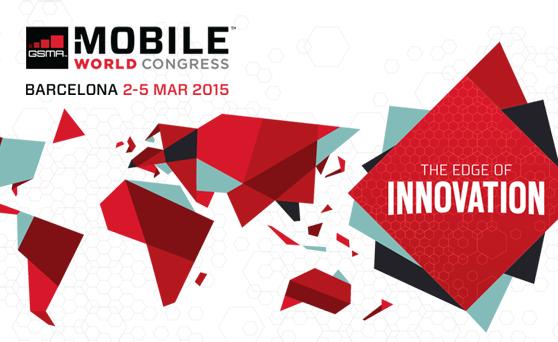 MWC 2015世界移动通信大会 资讯汇总