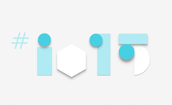 Google I/O 2015大会 亮点总结