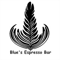 双12值友专享:Blue 's Espresso Bar 耶加雪菲/肯尼亚AA精品咖啡豆