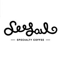 双12值友专享:Seesaw Coffee 哥伦比亚/巴拿马精品咖啡豆