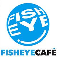 双12值友专享:Fish eye鱼眼咖啡 哥斯达黎加/世界咖啡挂耳组合