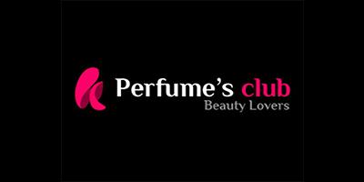 Perfume's Club中文官网