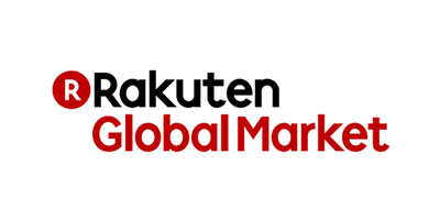 Global Rakuten 全场店铺 满30000日元减4000日元优惠码