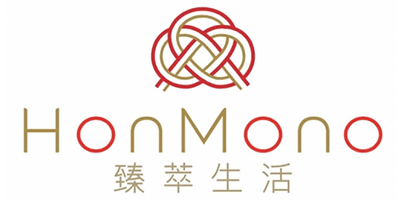 HonMono臻萃生活