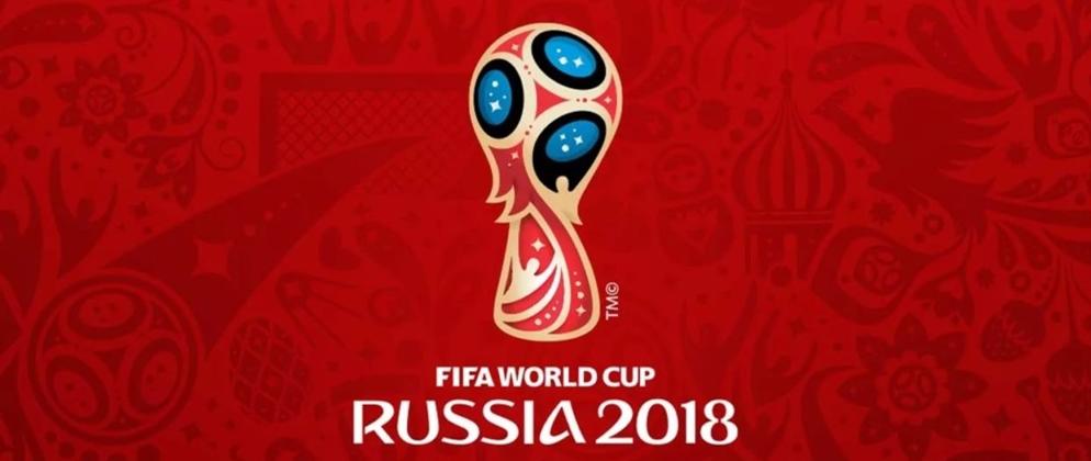 世界杯激战正酣,球迷如何畅快观战?不完全观看指北来啦!
