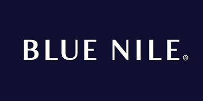 Blue Nile香港特区官网