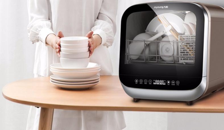 洗碗机应该如何选购?选哪个牌子好?