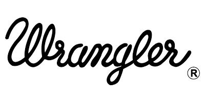 Wrangler澳洲官网