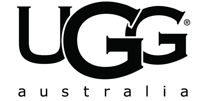 UGG澳洲官网