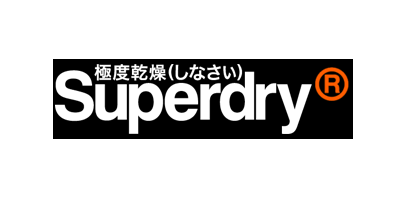 Superdry澳洲官网