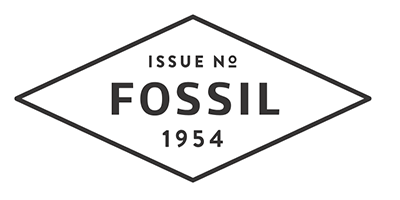 Fossil澳洲官网