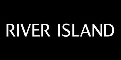 River Island美国官网