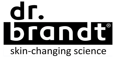 Dr.Brandt美国官网