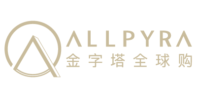 ALLPYRA金字塔全球购