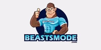 Beastsmode