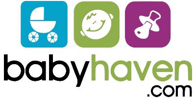 BabyHaven中文官网