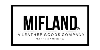 Mifland美国官网