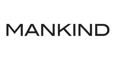 MANKIND 【双12】MANKIND 精选个护美妆专场 额外7折优惠码