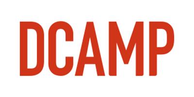 Dcamp营地