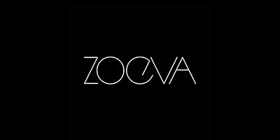 ZOEVA官方商城