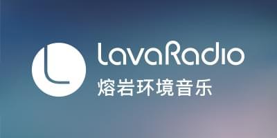 LavaRadio