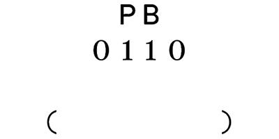 PB0110