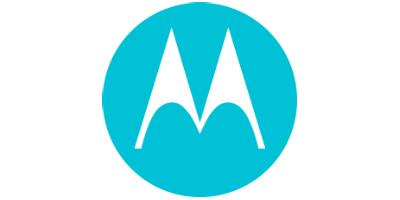 MOTOROLA中国官网