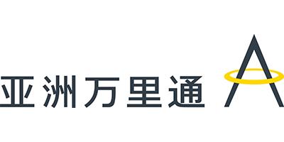 亚洲万里通
