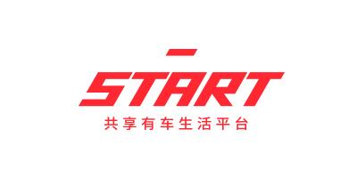 START共享有车生活平台