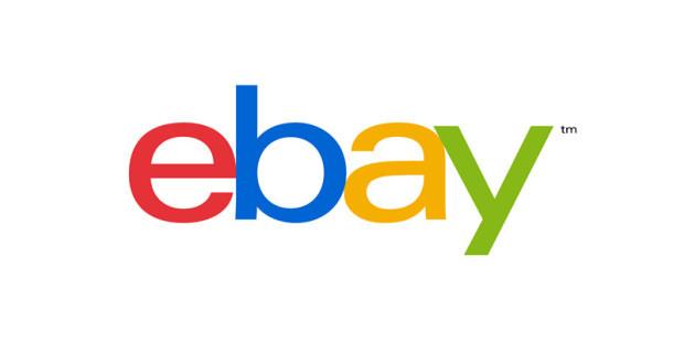 澳洲eBay