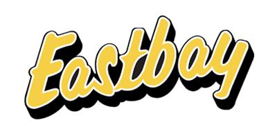 Eastbay 精选运动鞋服  满$75额外8折优惠码