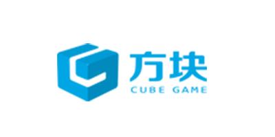 方块游戏平台