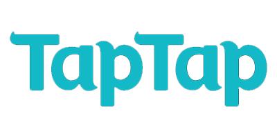 TapTap