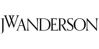 J.W.ANDERSON官网