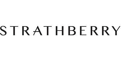Strathberry英国官网