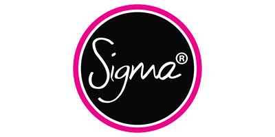 Sigma Beauty美国官网