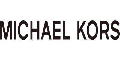 MICHAEL KORS中国官方在线精品店