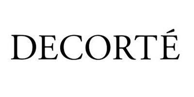 Decorte Cosmetics美国官网