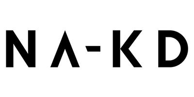 NA-KD官网