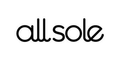 all sole all sole 精选 Dr. Martens 鞋靴专场 限时闪促  7.5折优惠码