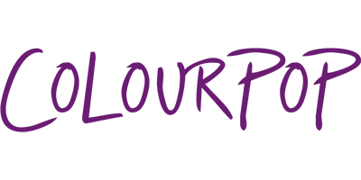 Colourpop美国官网