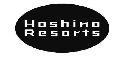 星野酒店集团官网