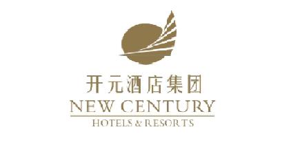 开元酒店集团官网