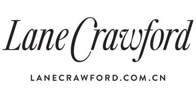 连卡佛Lane Crawford中国官网