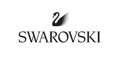 SWAROVSKI美国官网