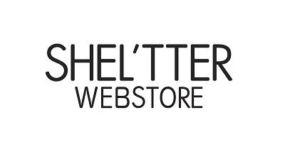 SHEL'TTER WEBSTORE