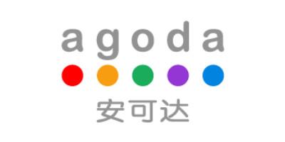 Agoda 安可达 Agoda酒店  满1000立减88元优惠券