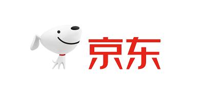 京东 【移动专享】京东 9月全品类 满399减20 优惠券(限领2张)