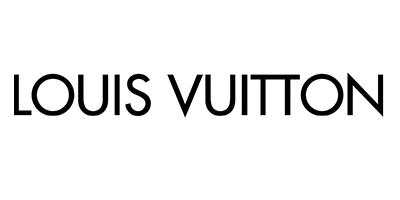 LOUIS VUITTON中国官网