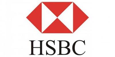 香港上海汇丰银行有限公司
